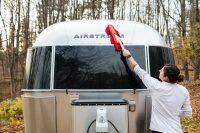 Airstream Beginner Guide0038