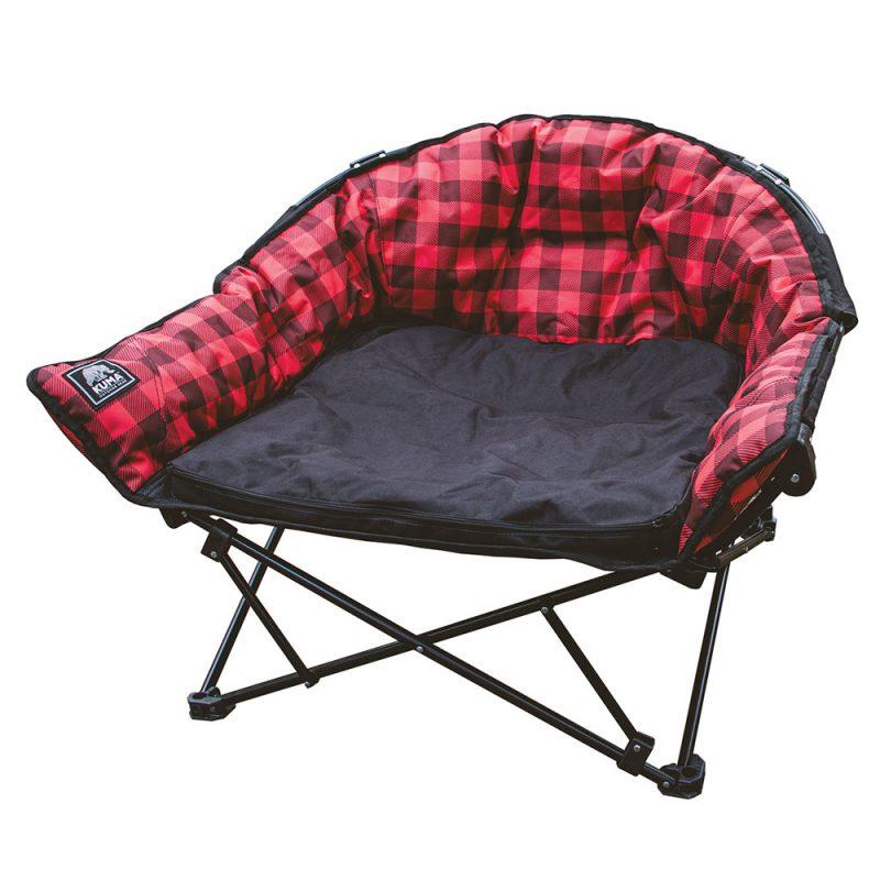 kuma-dog-bed-square