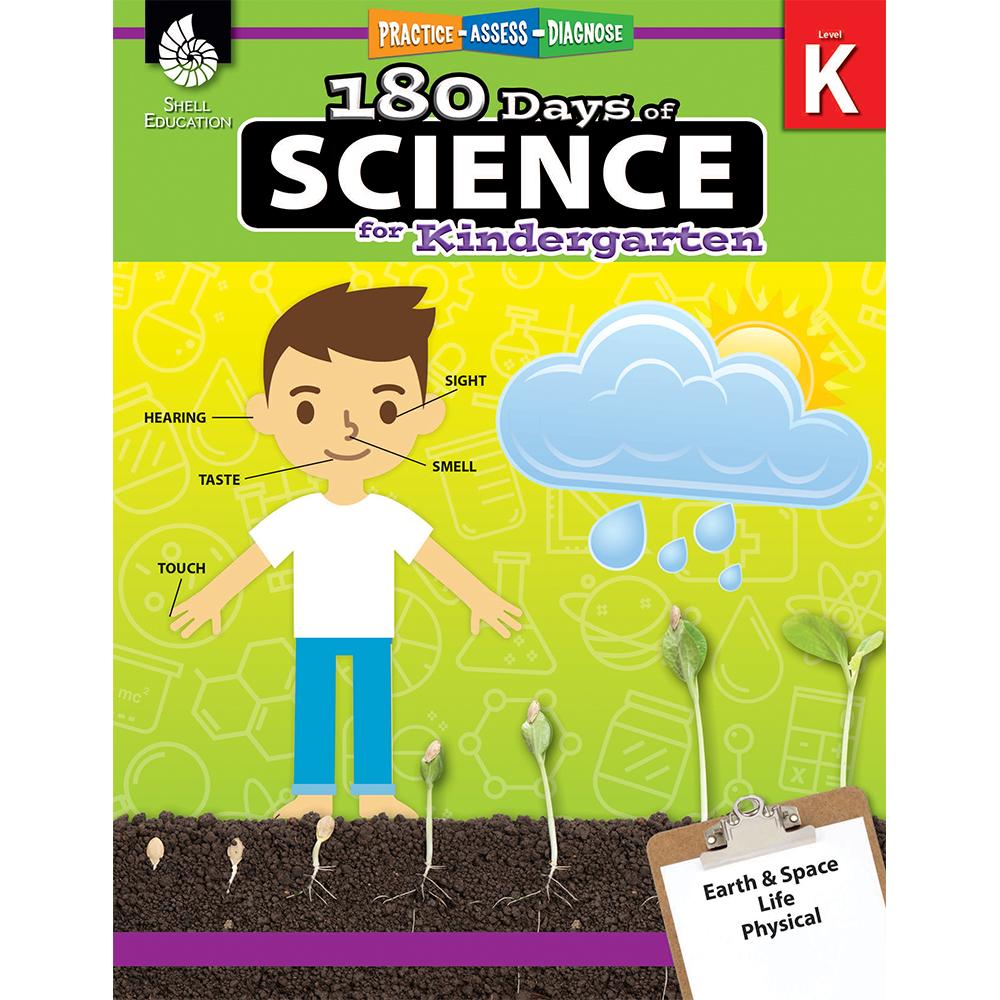 TCM-180-Days-of-Science
