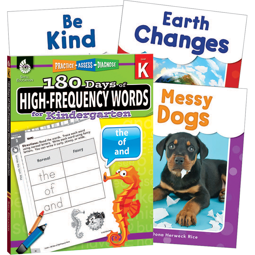 TCM-High-Frequency-Words-K