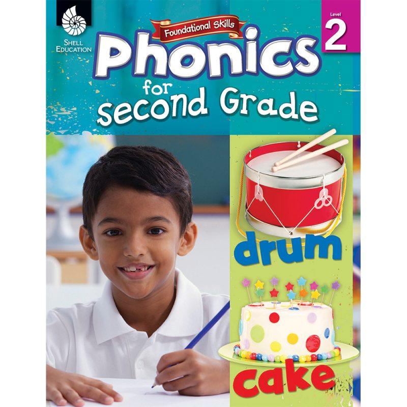 TCM-Phonics-2nd-Grade