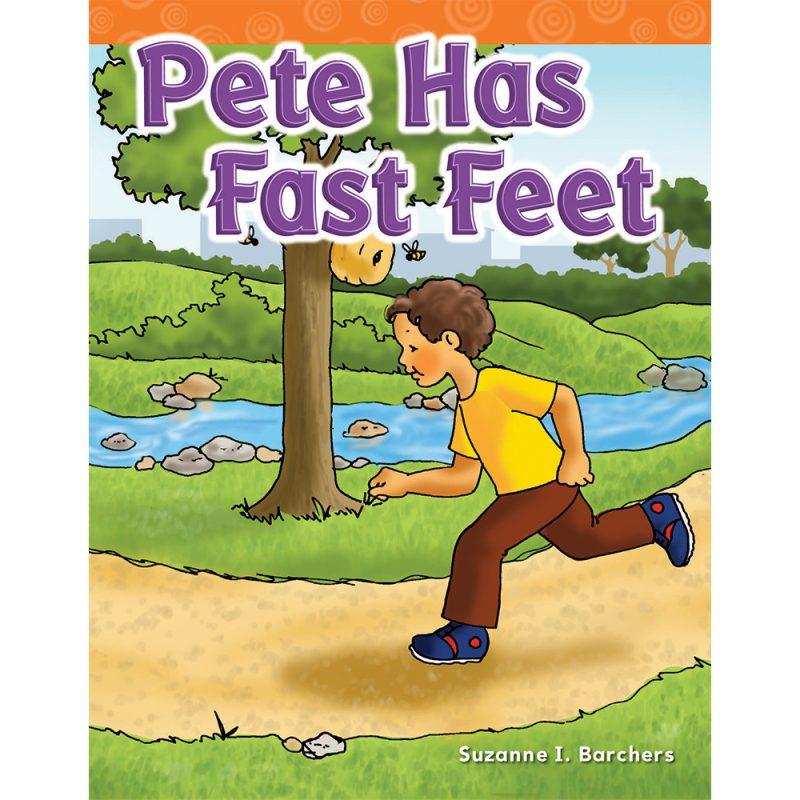 TCM-Pete-has-fast-feet
