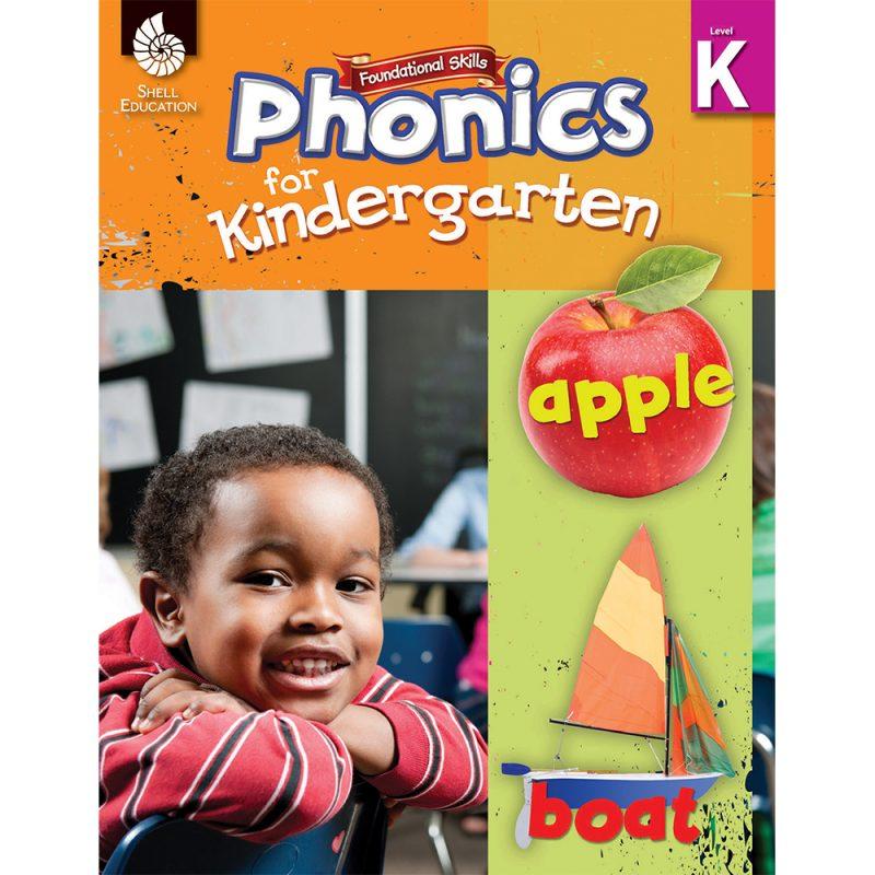 TCM-Phonics-for-K