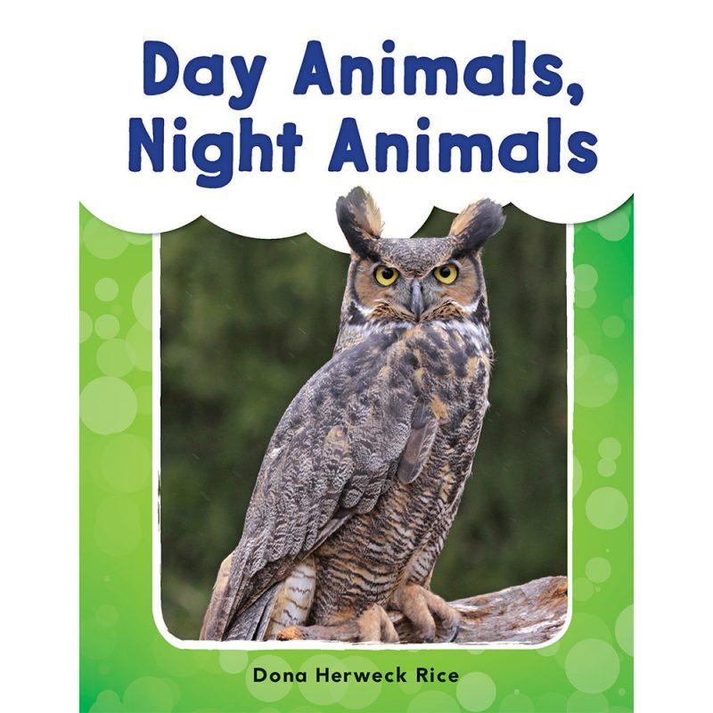 TCM-Day-Animals-Night-Animals