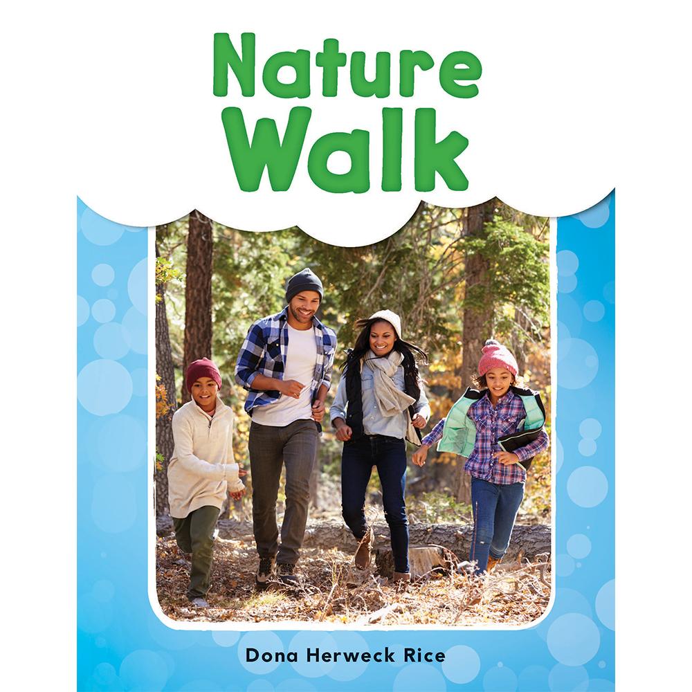 TCM-Nature-Walk