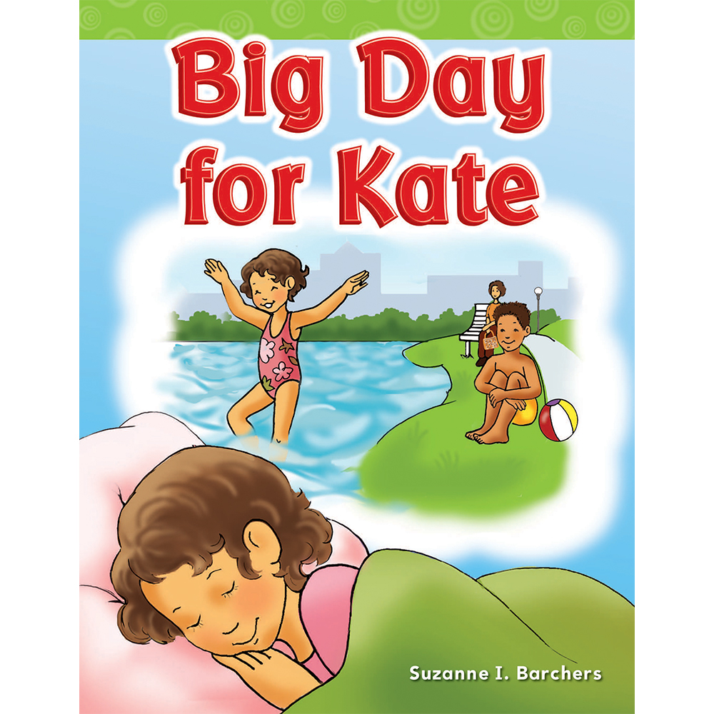TCM-Big-Day-for-Kate