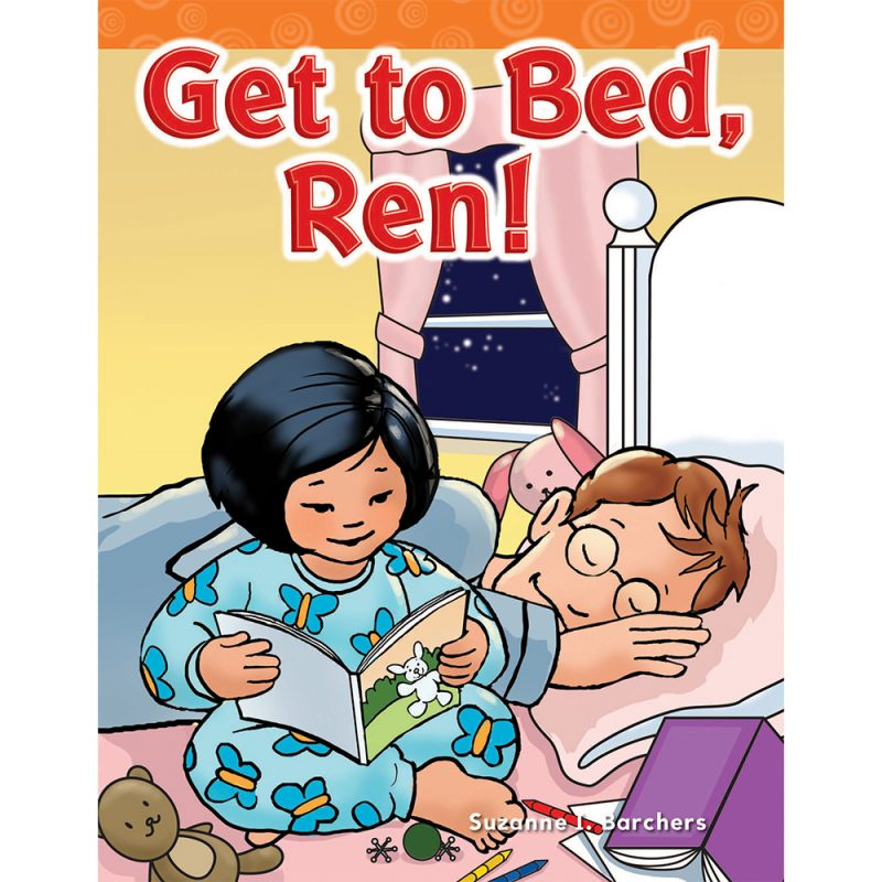 TCM-Get-to-Bed-Ren