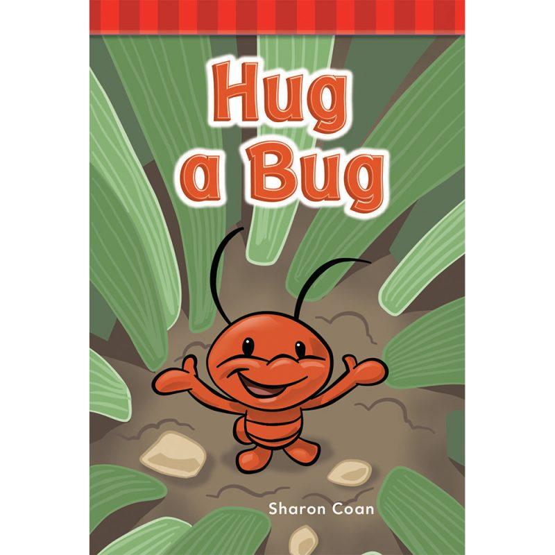 TCM-Hug-a-Bug