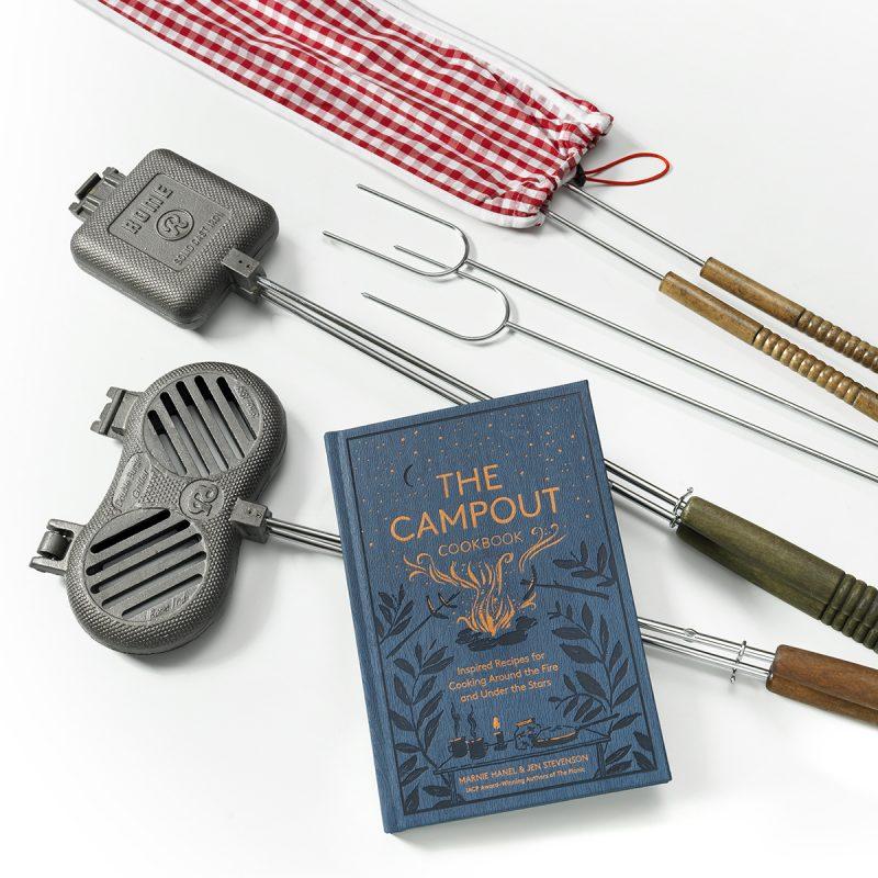 Campfire Gift Bundle