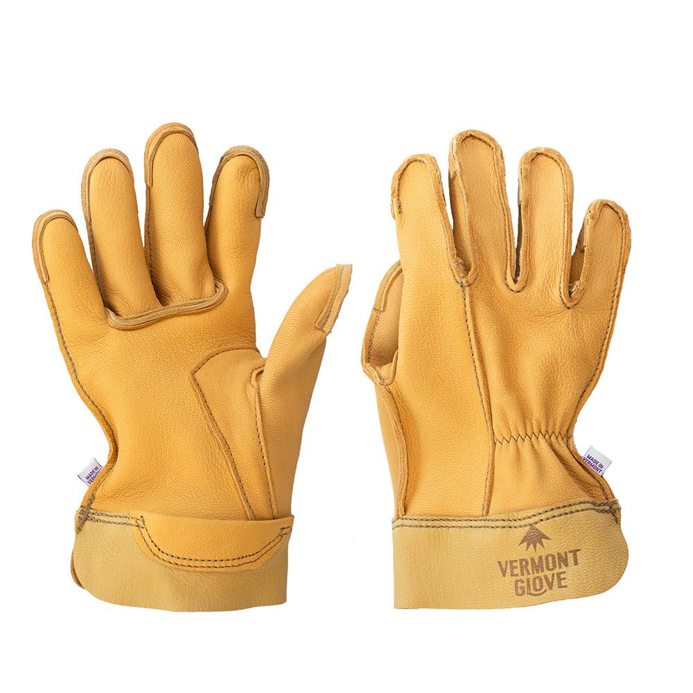 vermont-glove-square