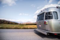 LUVLENS_COMMERICIAL_AIRSTREAM_VERMONTFOLIAGE_WEEK3-215