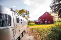 LUVLENS_COMMERICIAL_AIRSTREAM_VERMONTFOLIAGE_WEEK3-211