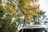 LUVLENS_commercial_airstream_vermotfoliage_october2018-239