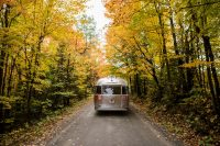 LUVLENS_commercial_airstream_vermotfoliage_october2018-188