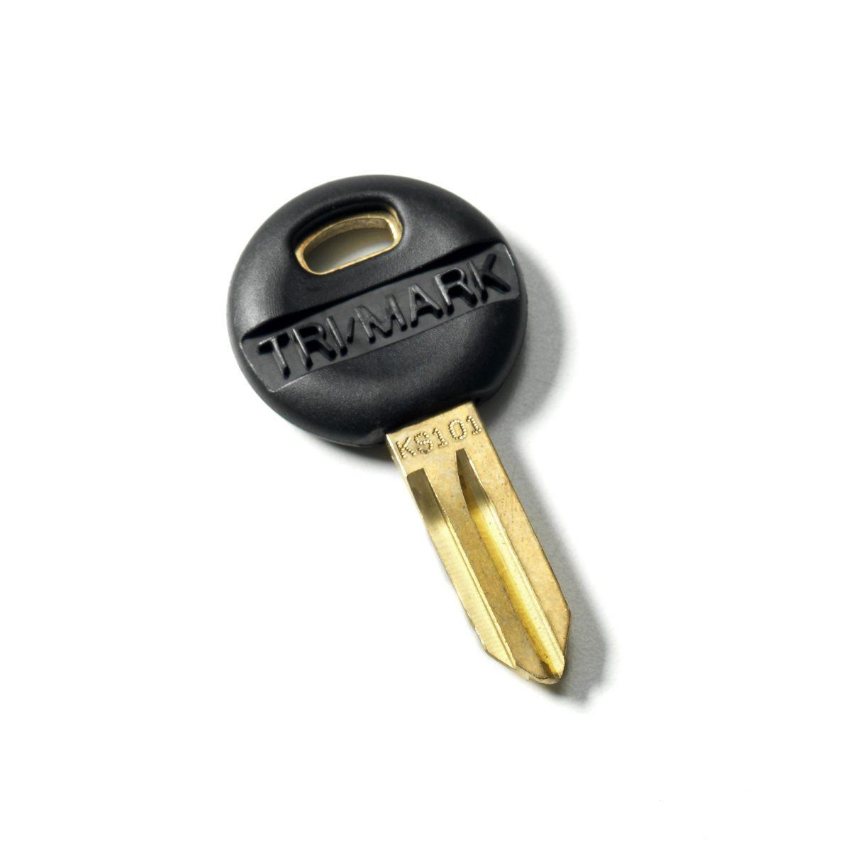 AIRMKT eCom Key 1_88546 WEB