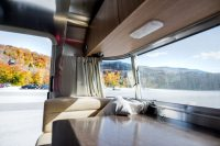 LUVLENS_COMMERCIAL_AIRSTREAM_VERMONTFOLIAGE_WEEK4-14