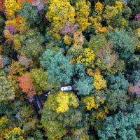 airstream-fall-foliage-round-trip