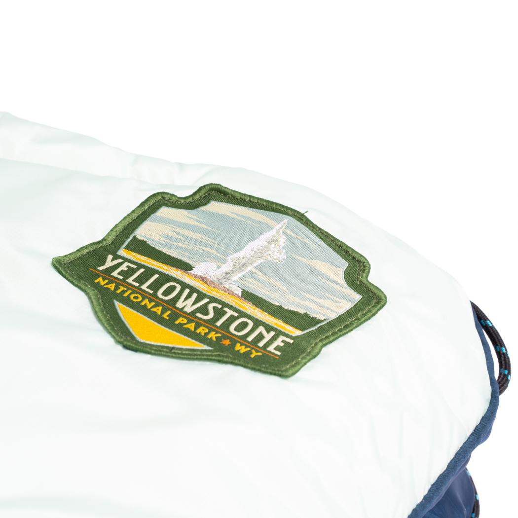TPPB-YEL-1_OGPuffy_Yellowstone_Patch