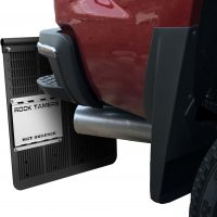 RT230_rock-tamers_heat-shield_back-truck