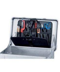 Tool-Pocket-40627-12-247x296