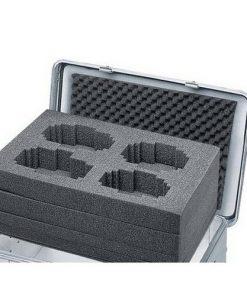 Pick-n-Pluck-Foam-40735-12-247x296