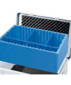 Foam-Divider-Set-40730-122-247x296
