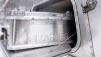 Airstream-Zarges-storage-compartment-final