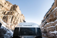 ZOOMZOOMCREATIVECO_AIRSTREAMWINTER2020-25