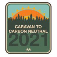 square-caravan-image