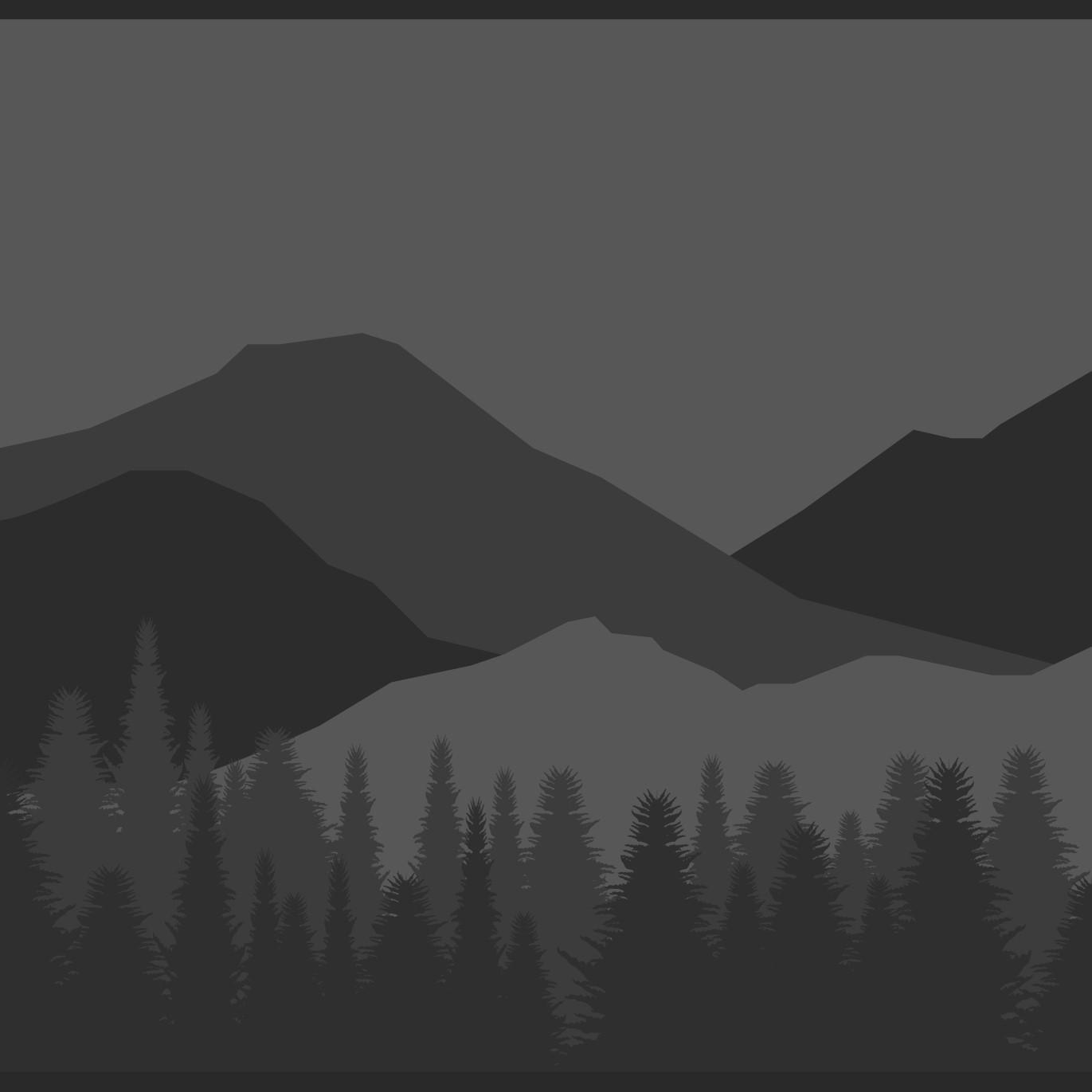 Mountain Wlderness-9x12
