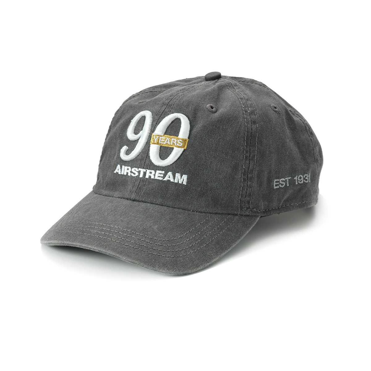 90th Cap_101401