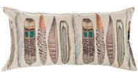 Lumbar-Large-Feathers