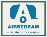 Airstream-Patch-Final