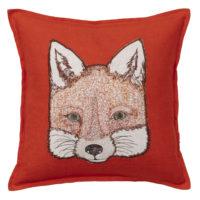 pillow_12x12_foxapplique