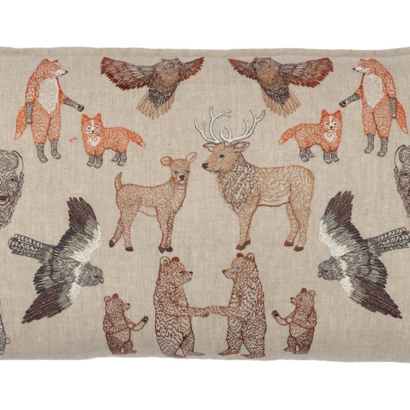 Pillow_14x26_Kinship