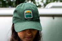 airstream-caravan-to-carbon-neutral-hat