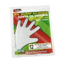 AIRMKT eCom Dump Gloves 96533 WEB