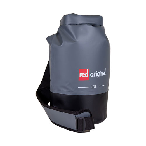 Roll-Top-Cut-out-10ltr-Grey