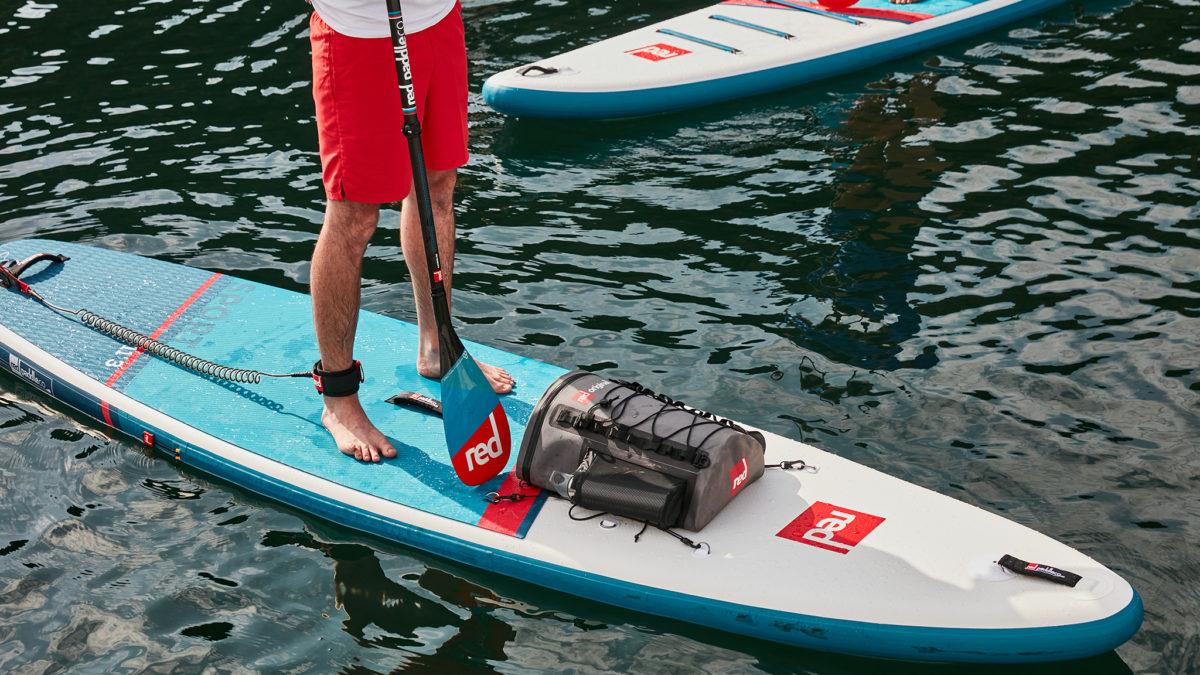 Red-Paddle-Deck-Bag-SUP