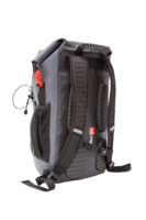 RO-waterproof-backpack-back-side