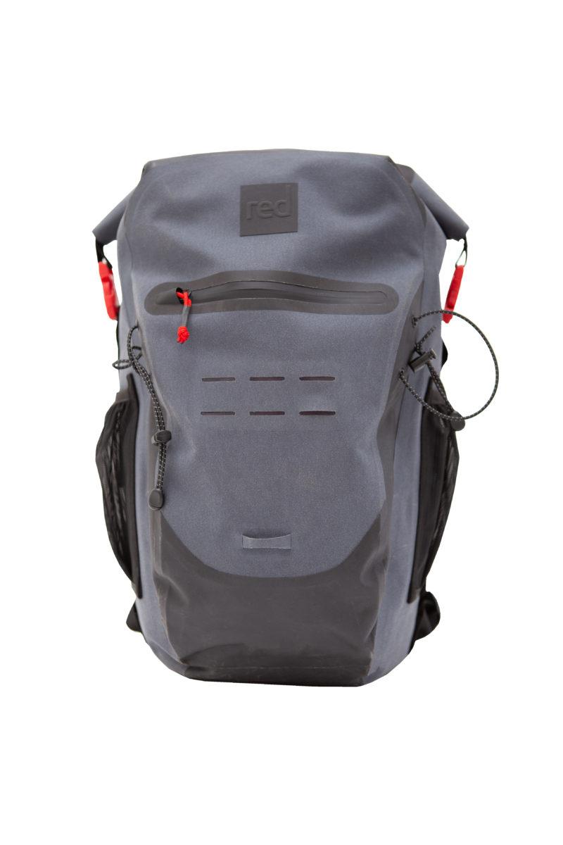 RO-waterproof-backpack-front