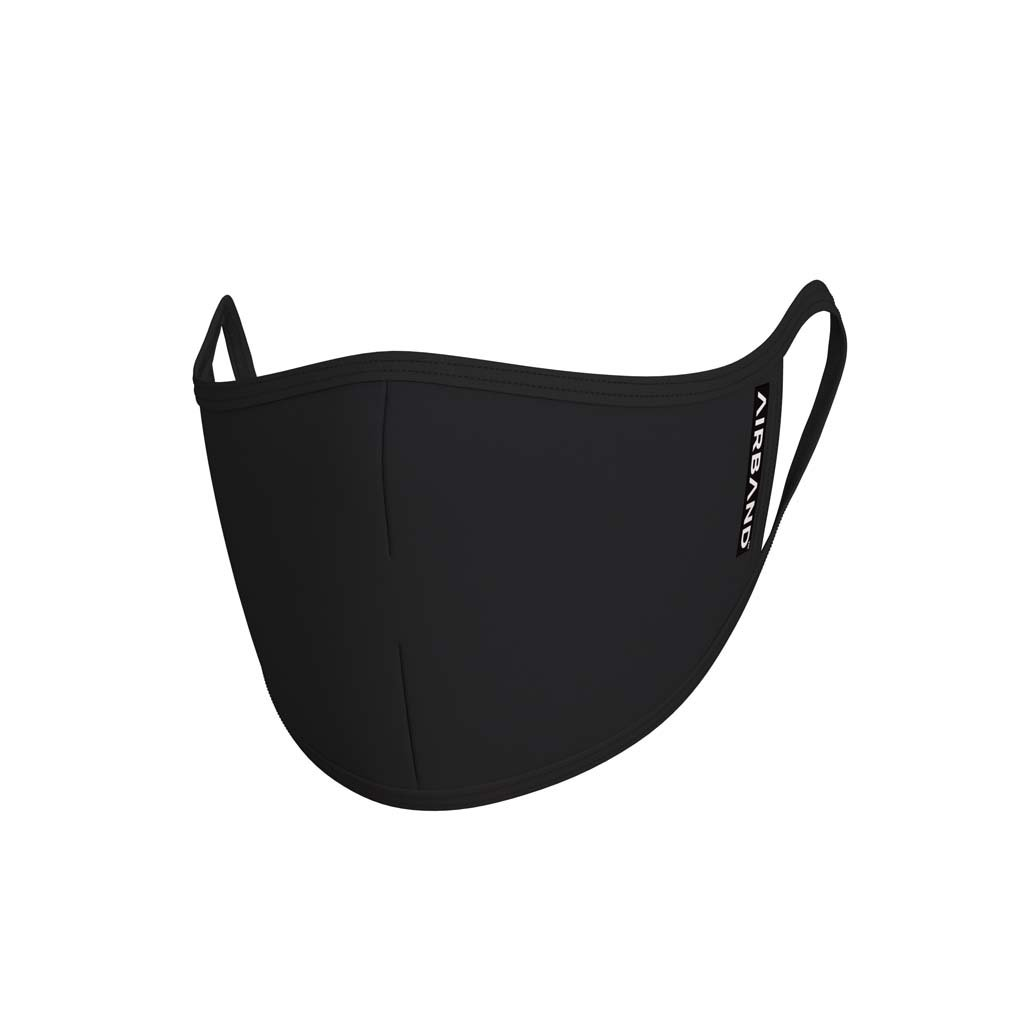 FaceMask-SolidBlack-Front(1)