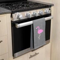 airstream-flamingo-towels-benander-design