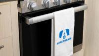 airstream-towel-benander