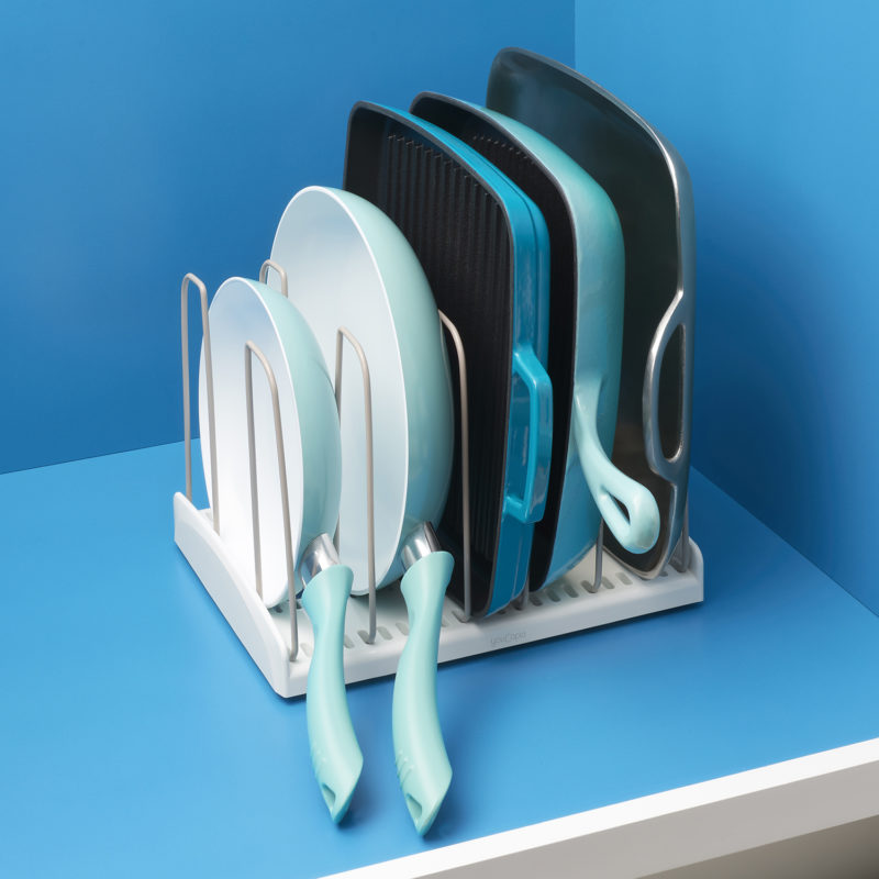 Cookware Rack_02