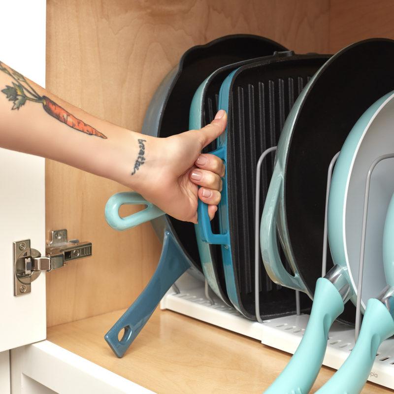 Cookware Rack_03