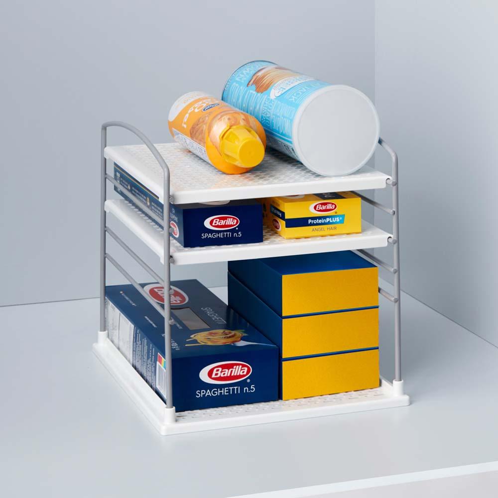 Box Organizer_02