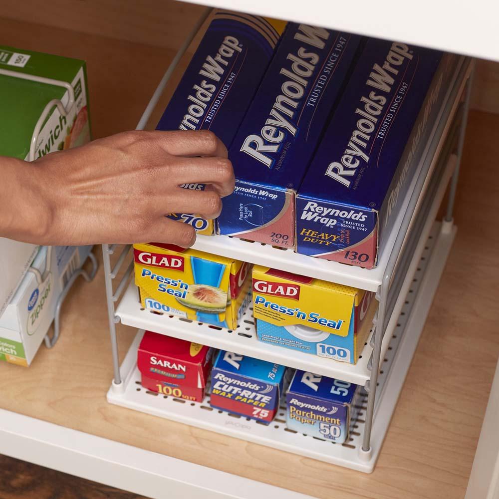 Box Organizer_03