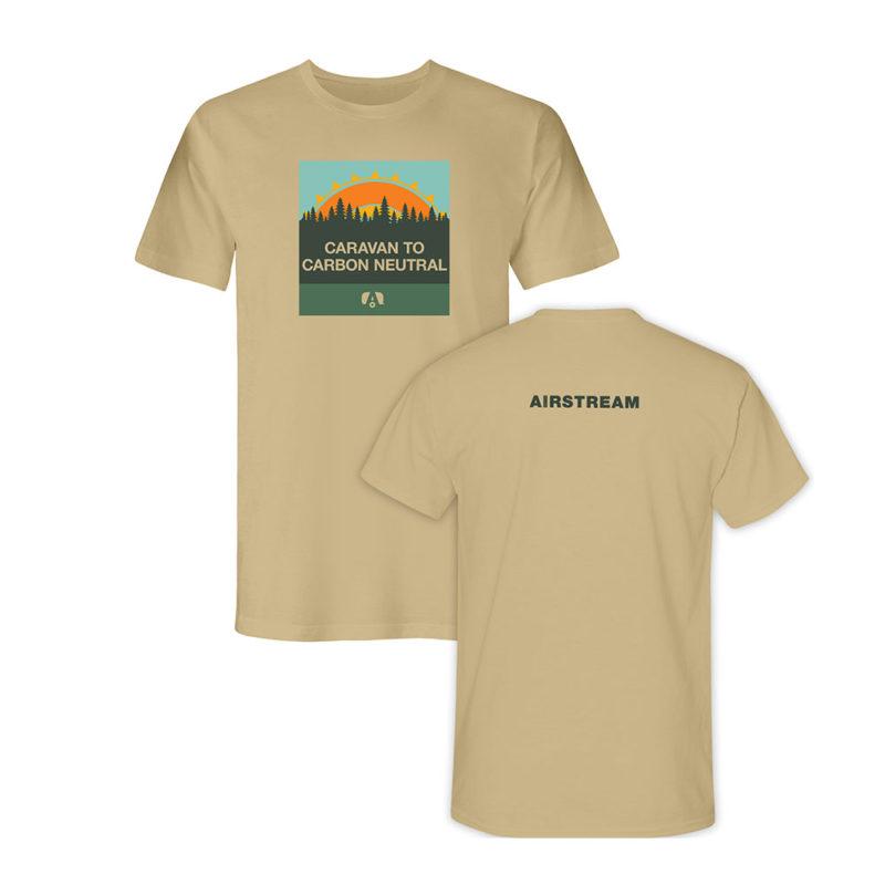 caravan-to-carbon-neutral-shirt-resize