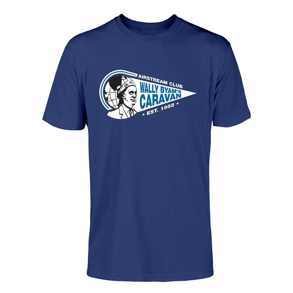 Airstream-Club-Shirt